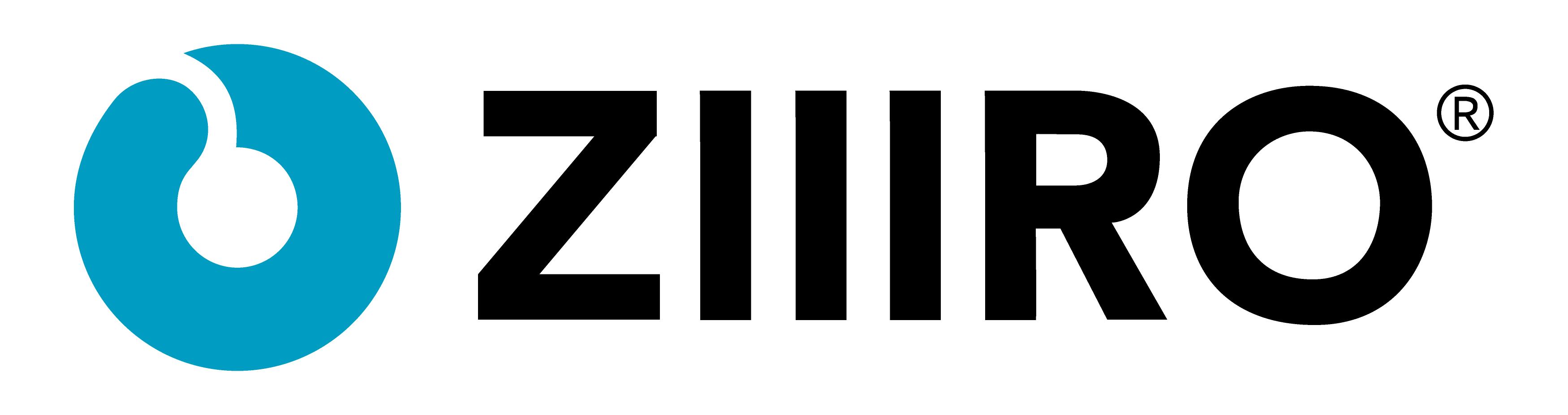 ZIIIRO(ジーロ) 公式 オンラインストア